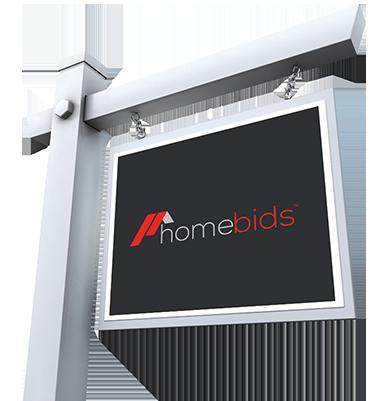 homebids-sign-1