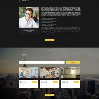 homepage-long