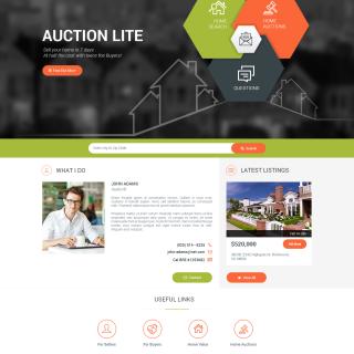 homepage-v1