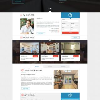 homepage-v2-1