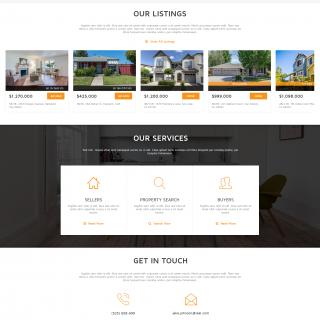 homepage-v4